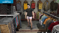 FreemodeMale-Shorts73-GTAO