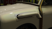 FutureShockIssi-GTAO-SweptDownExhaust