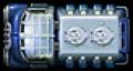 G4BankVan-GTA2-Larabie.png