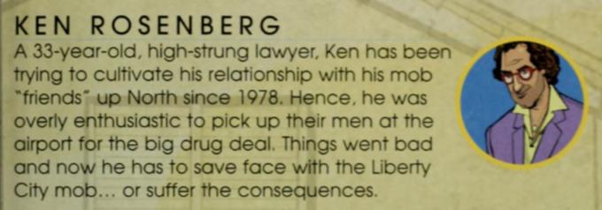 KenRosenberg-GTAVC-BradysgameManualEntry