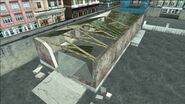 LocoSyndicateDrugsFactory-GTASA-Ramp