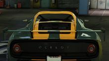 Locust-GTAO-PrimaryGTSpoiler
