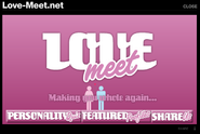 LoveMeet-GTAIVOfficialWebsite-Menu