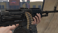 MachineGun-GTAV-Markings