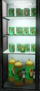 OrangOTang-GTAV-Bottles