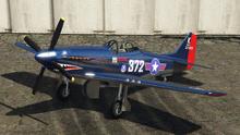 P45Nokota-TinPickleHunter-GTAO-front