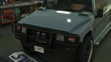 PatriotStretch-GTAO-Hoods-LightweightTrim
