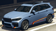 ReblaGTS-GTAO-front-GermanAutomotive