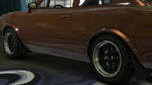 Retinue-GTAO-BlackRubberMudflaps