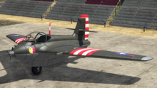 Starling-GTAO-front-Stars'nStripesLivery