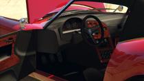 Stinger-GTAV-Inside