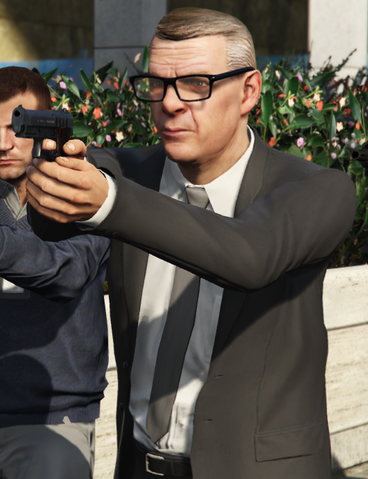File:TheContact-GTAV.png