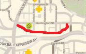 ThorntonStreet-Map-GTAIV
