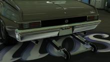 Vamos-GTAO-WheelieBar