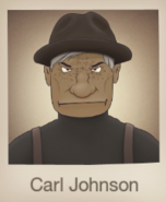 ACS Carl Johnson-1-