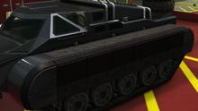 ApocalypseScarab-GTAO-ArmoredMegaCover