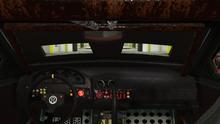 ApocalypseZR380-GTAO-RustCageMk2