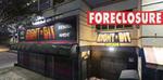 Arcades-GTAO-EightBitVinewood