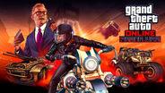 ArenaWar-GTAO-PosterOfficial