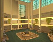 Atrium-GTASA-interior