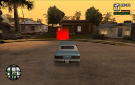 CleaningTheHood-GTASA-SS82