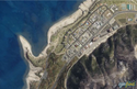 Counterfeit-GTAO-Paleto 951600 Map