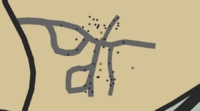 CrossTheLine-GTAO-Map6