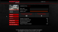 DisruptionLogistics-GTAO-StartScreen