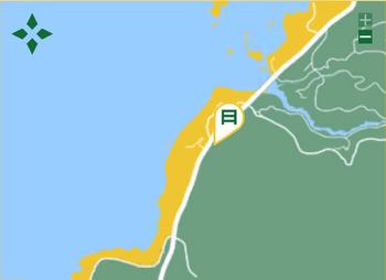Dynasty8-GTAV-LowEnd-Map-2000GreatOceanHighway
