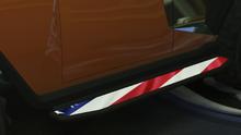Freecrawler-GTAO-PatriotAltStep