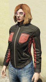FreemodeFemale-LeatherJacketsHidden5-GTAO