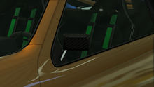 GB200-GTAO-CarbonRacingMirrors