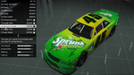 HotringSabre-GTAO-Liveries-45-SprunkX-treme-Yellow