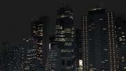 JacksonCooperBuilding-GTAIV-Night