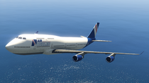 Jet-GTAV-FrontQuarter