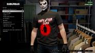 Knife-After-Dark-T-shirt-GTAO
