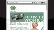 Krapea-GTAIV-Website