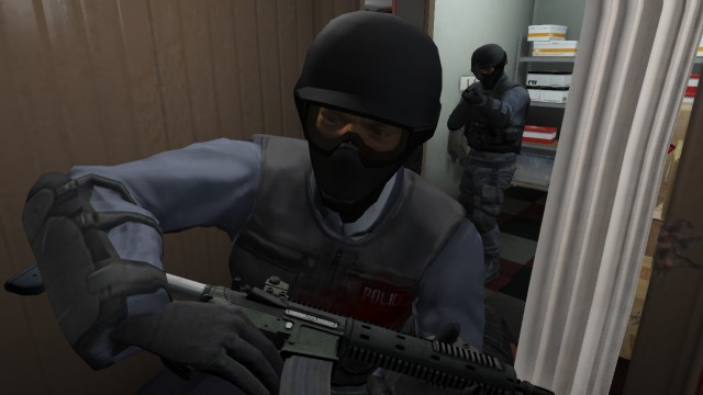 File:NOOSE Agents in Action-GTAV.jpg