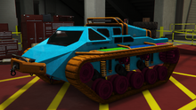 NightmareScarab-GTAO-NoSpikes