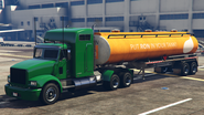 Packer-GTAV-LegalTrouble-front