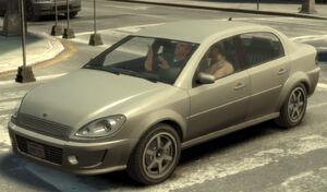 Premier-GTA4-front