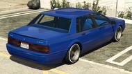 PrimoCustom-GTAO-rear