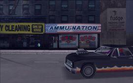 PumpActionPimp-GTAIII-SS5