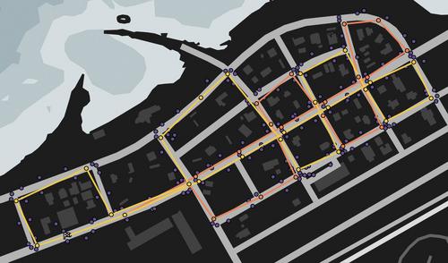 RCTrailerParkDash-GTAO-Map