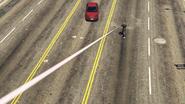 Railgun-GTAV-LightBeam