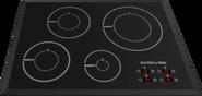 Schmidt&Priss-GTAV-ElectricCooktop