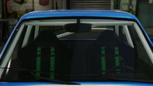 SentinelClassic-GTAO-DashDodgerCage