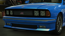 SentinelClassic-GTAO-XS
