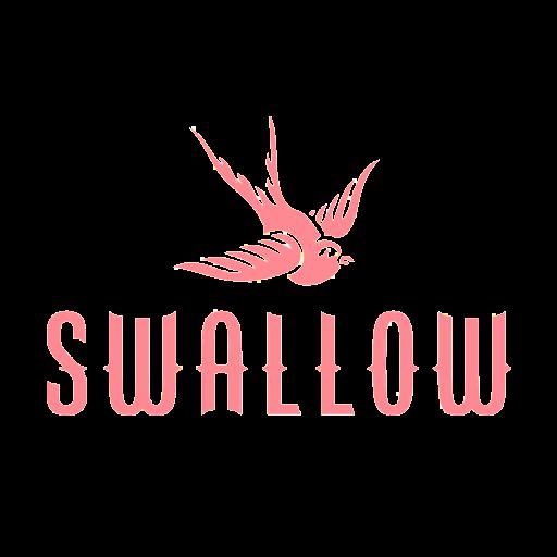 SwallowLogo-GTAV