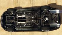 Tailgater-GTAV-Underside